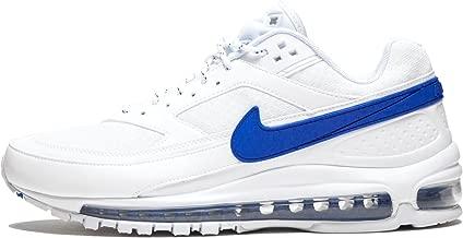 Nike Air Max 97 / BW/Skepta - US 5