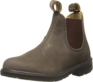 Best blundstone boots size 4 Reviews