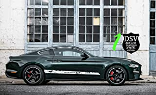 Suchergebnis Auf Für Mustang Mustang Lackieren Auto Motorrad