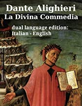 Best divina commedia longfellow Reviews