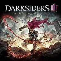Deals on Darksiders III Xbox One