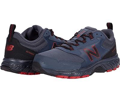 New Balance 510v5