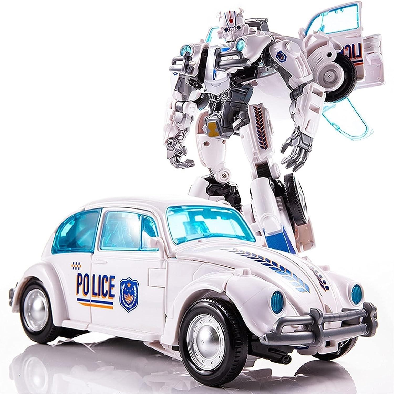 N\A TABO New popularity YS-03B Transformers Toys Loves Optimus Prime Under blast sales Everyone
