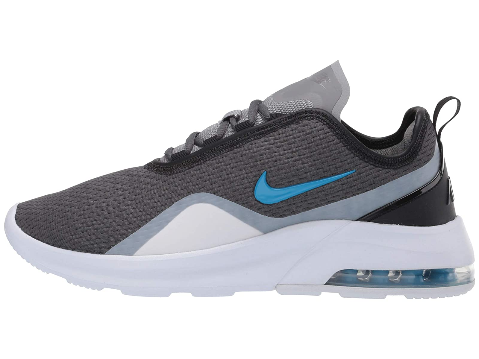 Men-039-s-Sneakers-amp-Athletic-Shoes-Nike-Air-Max-Motion-2 thumbnail 65