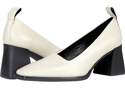Vagabond Shoemakers Hedda