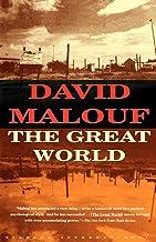 The Great World: A novel (Vintage International)