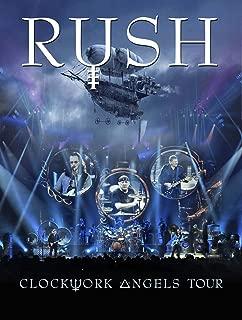 Best rush 2013 tour Reviews
