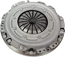 Clutch Kit Works With Dodge Stratus Base Es 1995-2000 2.0L 4Cyl Sohc Non-turbo