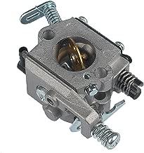 HIPA Carburetor Carb Fits Stihl Chainsaw 021 023 025 Ms210 Ms230 Ms250 Chainsaw WT-286