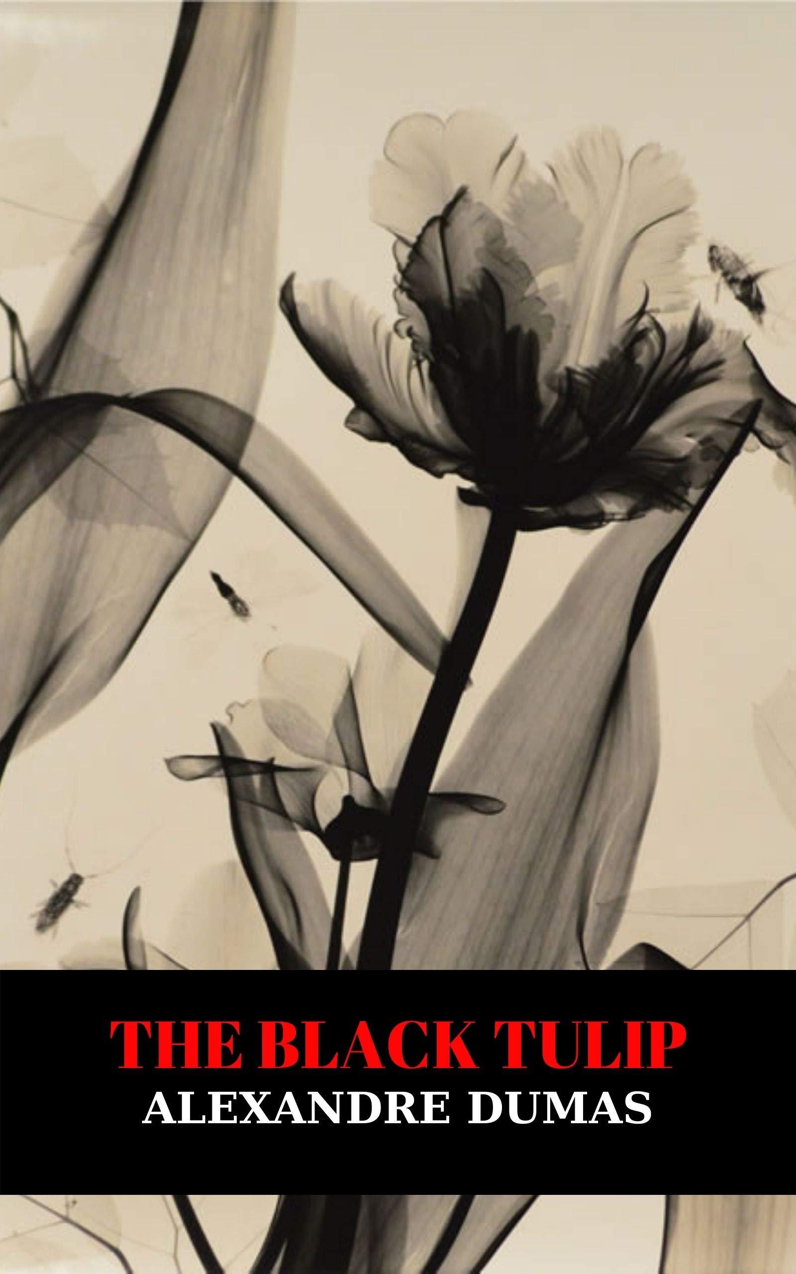 The Black Tulip (Radici)