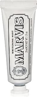 Marvis Whitening Mint, 25ml