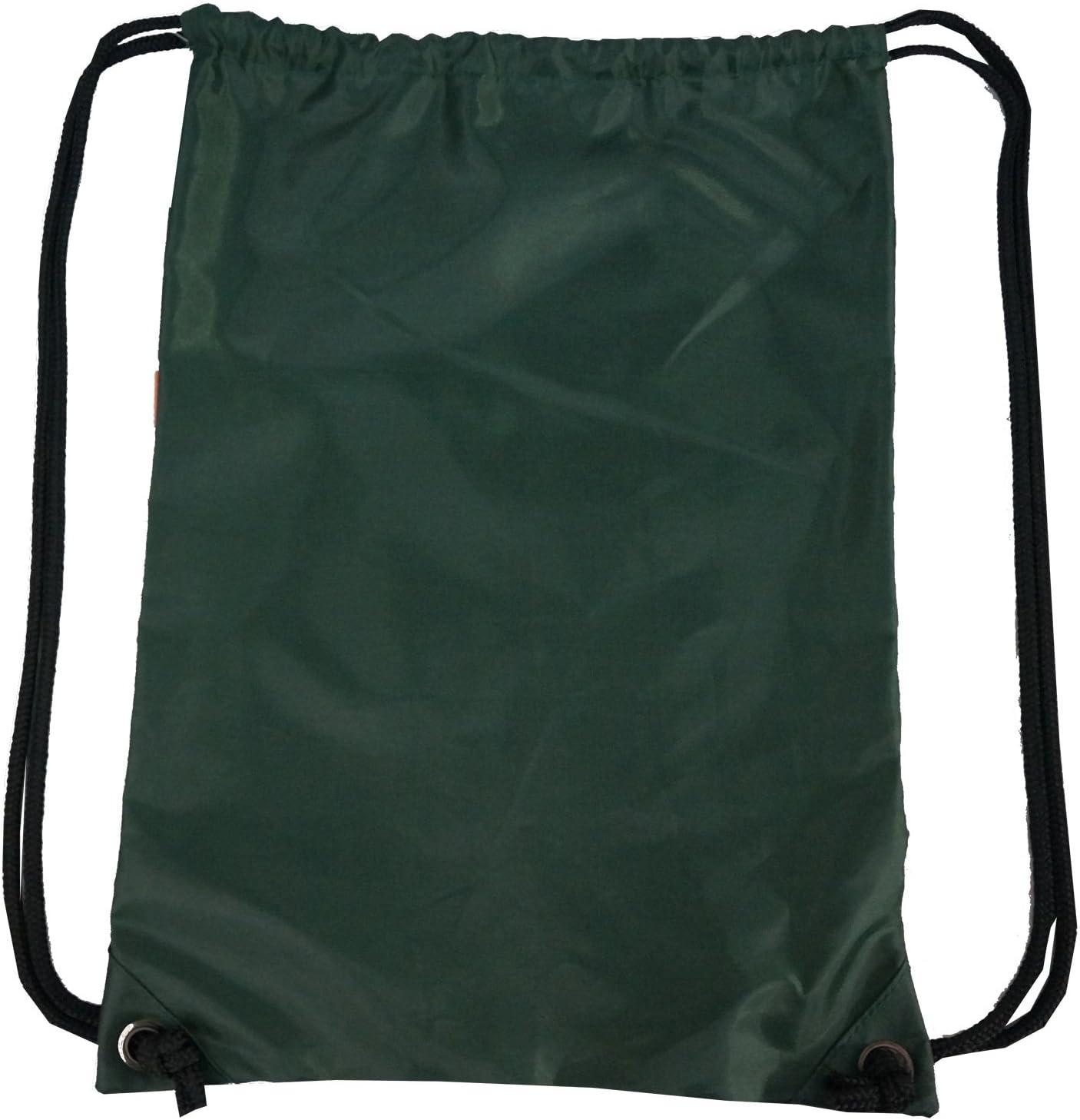 Drawstring Backpack Pack Sport Gymsack Some reservation Gym Sack Cinch Bag Sh Max 87% OFF