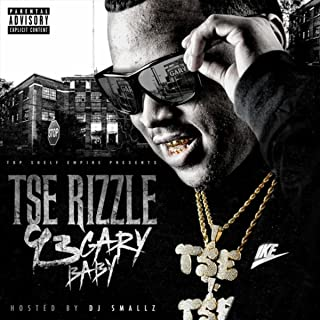 My Trap House (feat. Young Dolph) [Explicit]