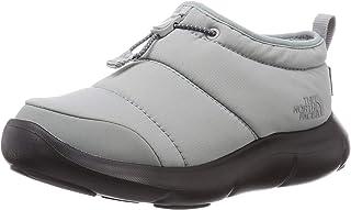 [ザノースフェイス] ブーツ Nuptse Lifty Moc WP