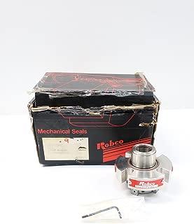 ROBCO TC/SC/SC/C ENVIRO III 1-1/8IN Mechanical Pump Seal D601012