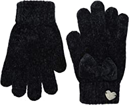 Bownanza Gloves