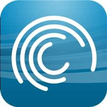 Seagate Media (Kindle Tablet Edition)