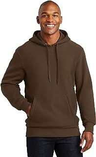 Men's Super Heavyweight Pullover Hooded
