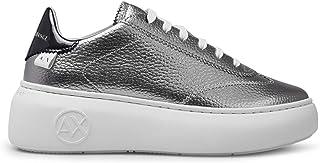 AX ARMANI EXCHANGE Sneakers Donna XDX042-XV338 Autunno/Inverno