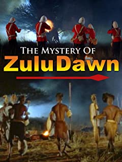 Best zulu 1964 poster Reviews