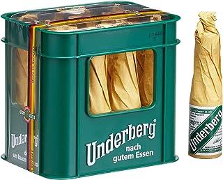Underberg Kräuterkiste 12 x 0.02 l