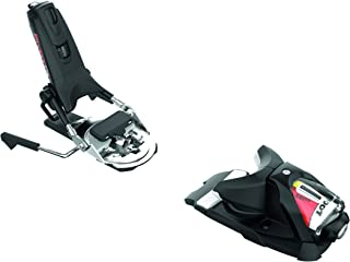 Look Pivot 12 AW Ski Bindings