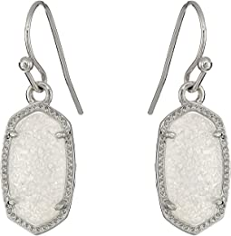 Kendra Scott - Lee Earring