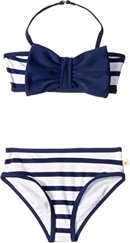 Georgica Beach Two-Piece (Toddler/Little Kids)