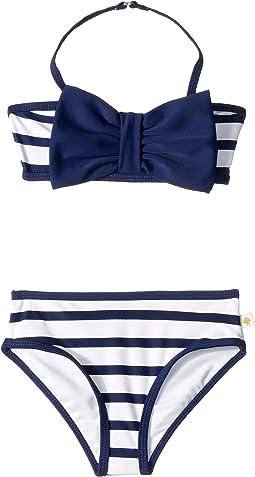 Georgica Beach Two-Piece (Toddler/Little Kids)