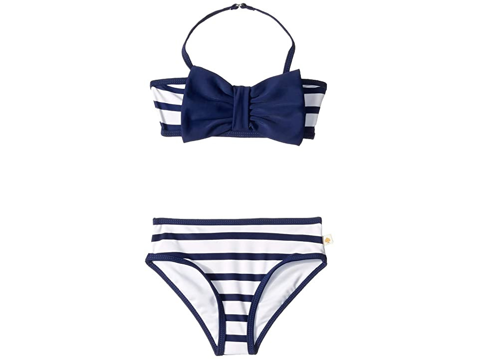 Kate Spade New York Kids - Kate Spade New York Kids Georgica Beach Two-Piece