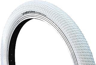comprar comparacion Vandorm - Ruedas de Colores DrifterR2R para Bicicleta BMX, 20 x 2 Pulgadas