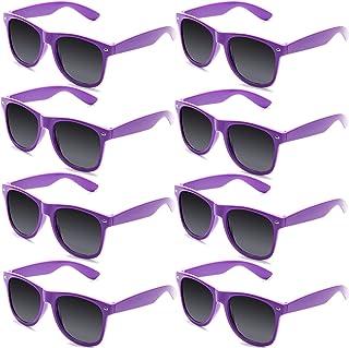 Amazon.es: gafas de sol baratas de marca - Envío gratis