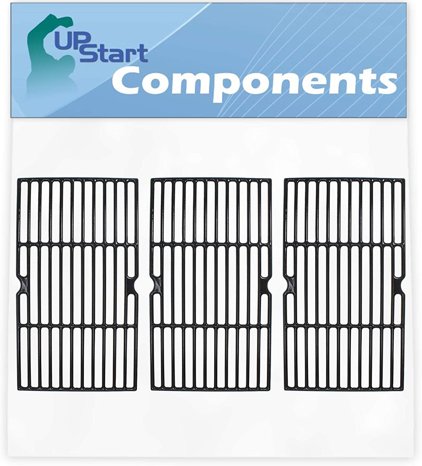 UpStart Ranking Ranking TOP6 TOP2 Components 3-Pack BBQ Grill Grates Replacement P Cooking