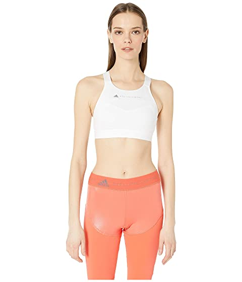 adidas by Stella McCartney Performance Essentials Bra CZ3924