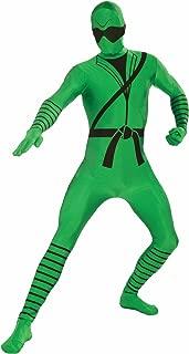 ninja body