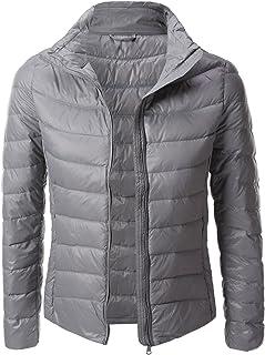 7 Encounter Women's Packable Down Puffer Jacket