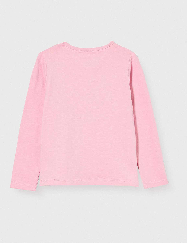 s.Oliver Baby/_Girls T-Shirt