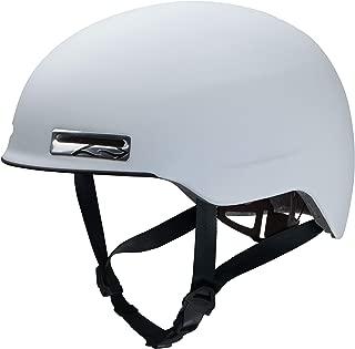 Smith Optics Maze Bike Adult MTB Cycling Helmet - Matte Black