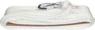 attwood Unspecified One Size Boating-Tools