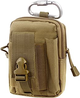 Best its tactical edc slimline pouch Reviews