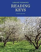 Best eight keys reading level Reviews