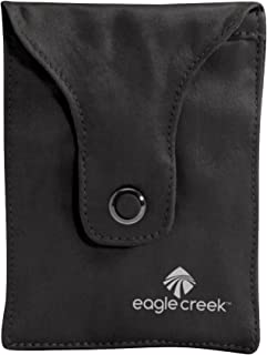 Eagle Creek Women's Wallet, Black, 10 Centimeters 104EC411240101004