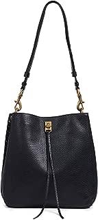 Rebecca Minkoff Women's Darren Shoulder Bag