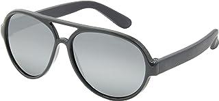 Carter's Boys' Little 100% UVA/UVB Protected Sunglasses,...
