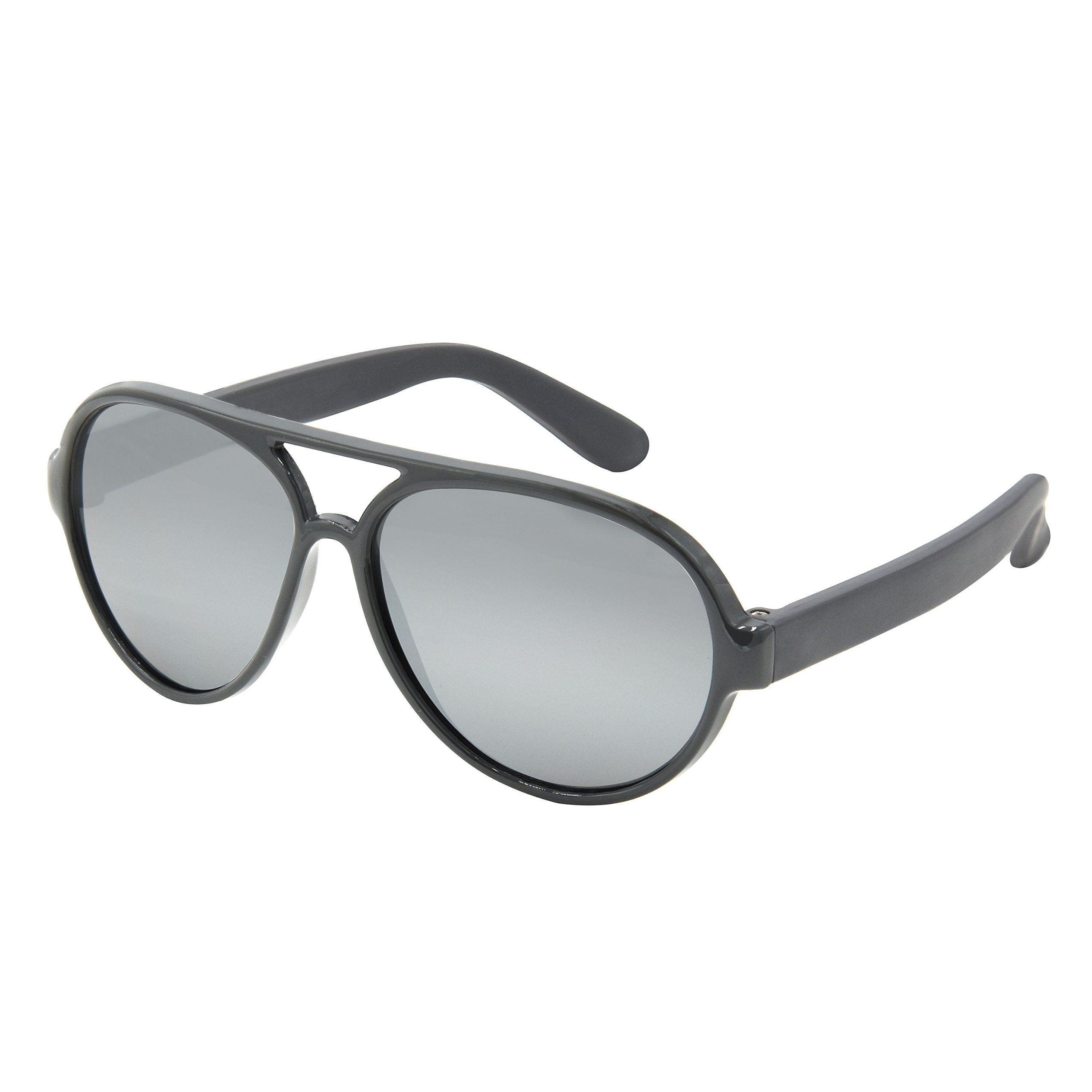 Carters Protected Sunglasses Aviator Toddler