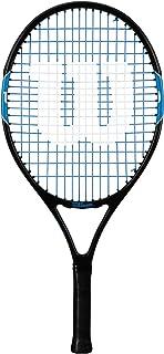 Wilson(ウイルソン) ジュニア テニスラケット ULTRA (ウルトラ) / ULTRA TEAM (ウルトラチーム) / ULTRA V3.0 (ウルトラV3.0) [ガット張り上げ済み] ウィルソン