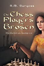 The Chess Players of Brosen