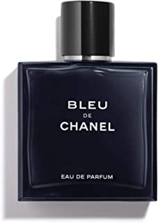 Bl Eau de Chanel by Chanel for Men Eau de Parfum 50ml