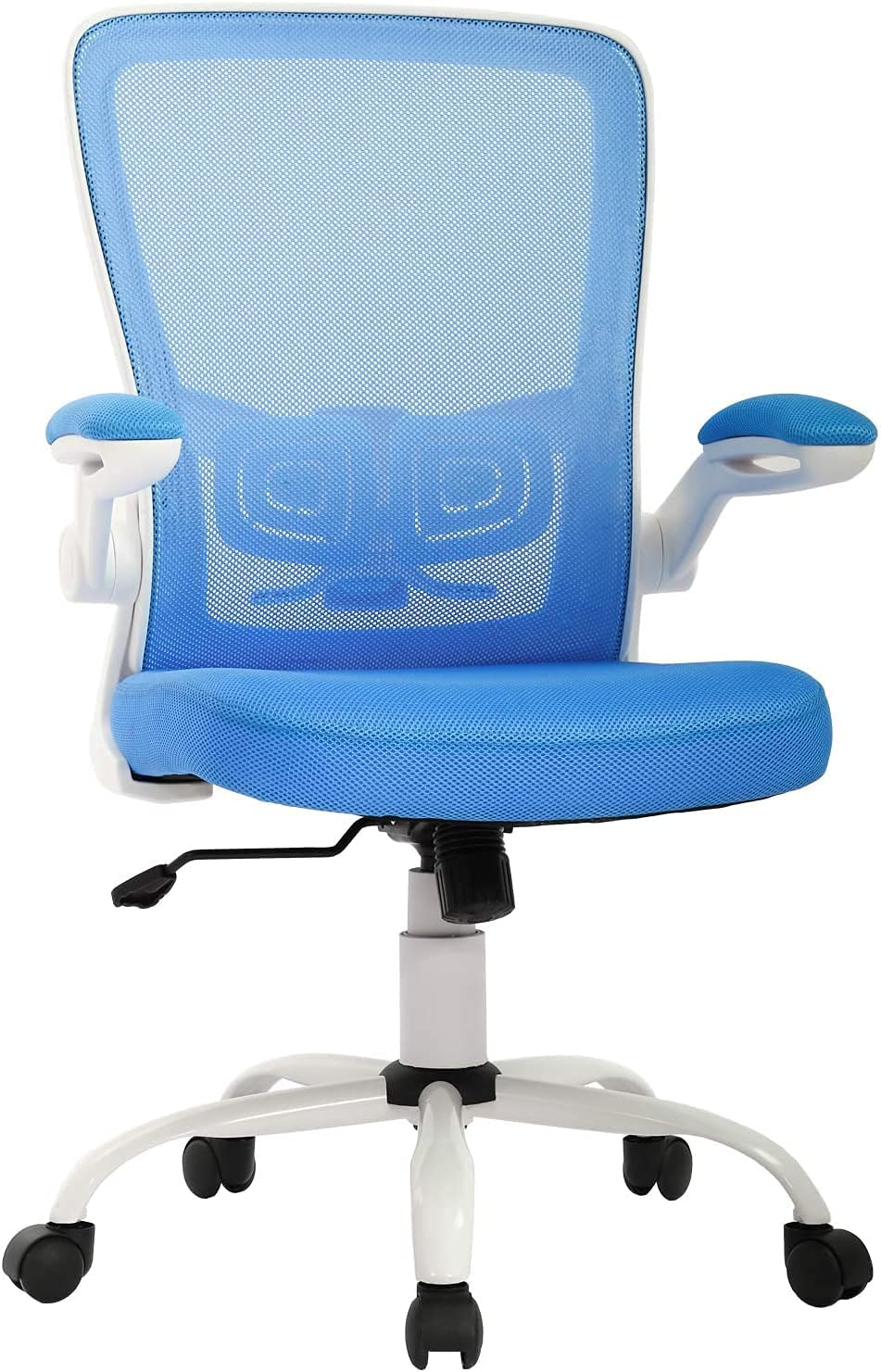 Simple It is very popular Office Chairs Home Challenge the lowest price of Japan ☆ Swivel Comfortable Chair Rolli