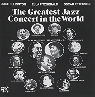 Best cottontail jazz song Reviews